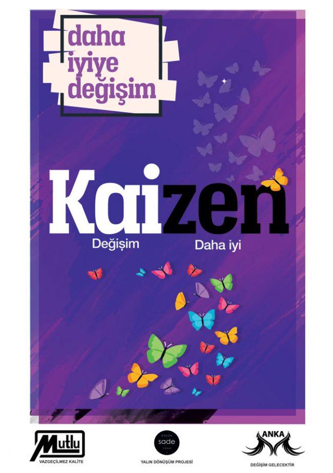 Reklam Ajansı İzmir